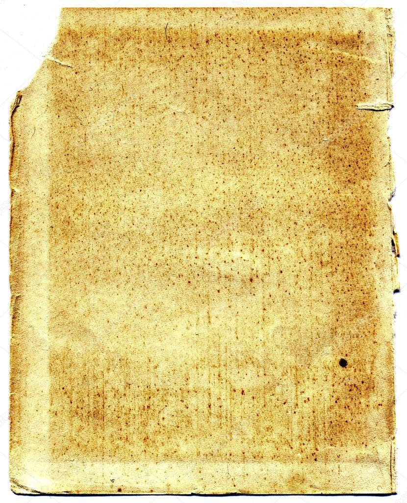 Page Livre Ancien Page du Livre Ancien Sur Fond