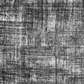 Vector drawing — Stock Vector
