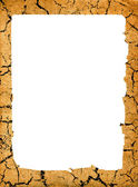 Starý papír — Stock fotografie