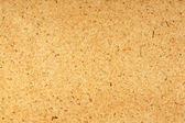 Raw dough background — Stock Photo