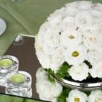 Wedding flowers — Stock Photo #6141929