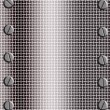 Metal mesh — Stock Photo #6238193