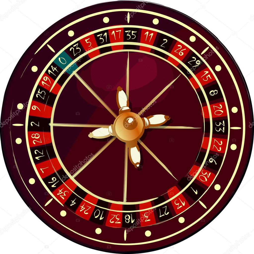 Roulette metodo joe biloxi