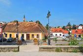 Hungary, Szentendre — Stock Photo