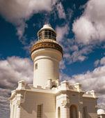 Byron Bay Lighthouse, Australia — Stock Photo