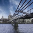London Architecture — Stock Photo #6101953