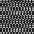 Royalty-Free Stock Vector Image: Chain Fence.