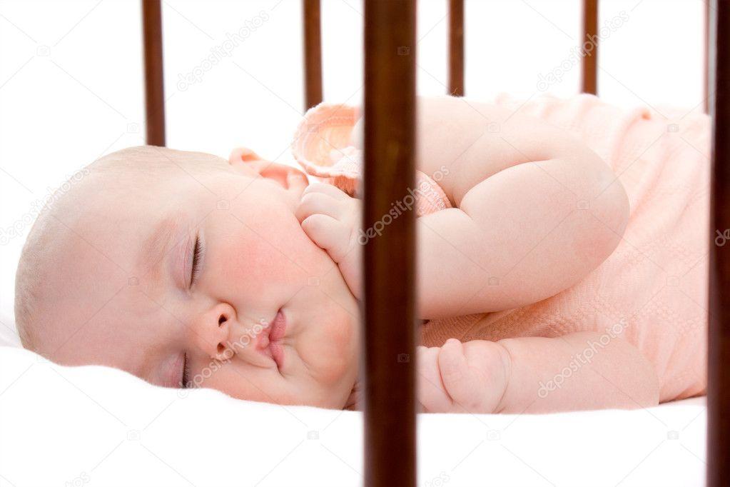 получения выдачи ребёнок горячий спит 7мес Слушай, твоём