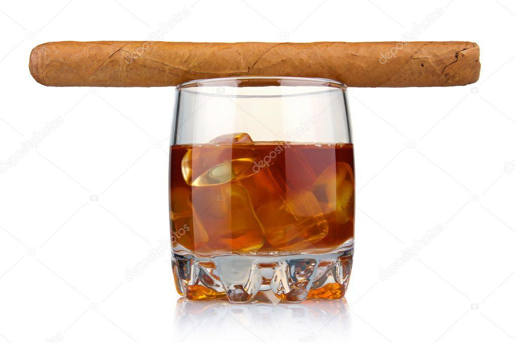 Трясуться руки алкоголизм почему