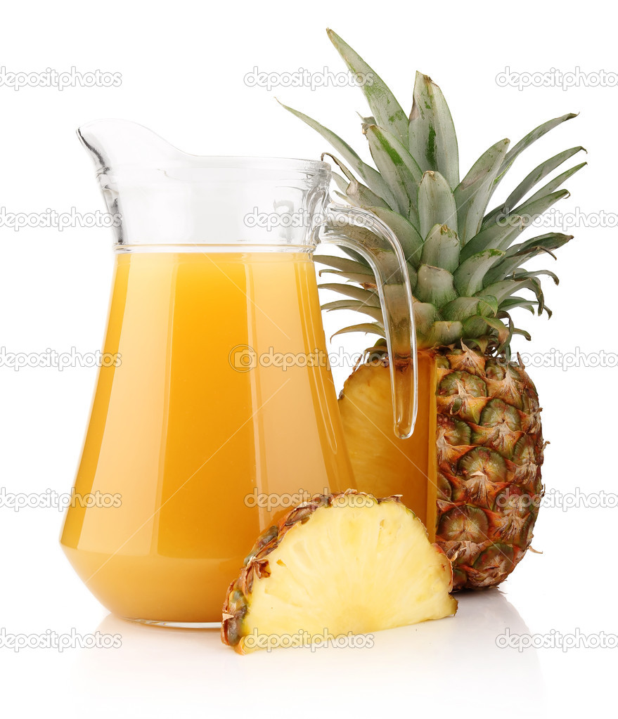 Is Pineapple Good for Weight Loss