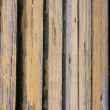 Abstract wooden texture — Stock Photo