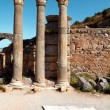 Ancient ruins — Stock Photo #5425968