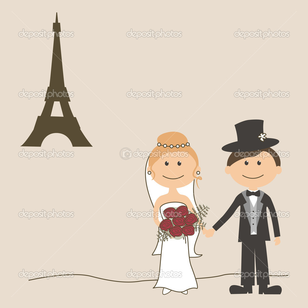 Eiffel Tower Invitation was amazing invitation example