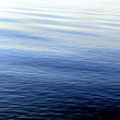 Water background — Stock Photo #5736448