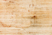 Structure of a wooden board — Stock Photo
