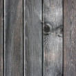 Stock Photo: Wood planks