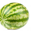 Watermelon — Stock Photo #6642597