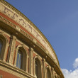 Stock Photo: Albert Hall
