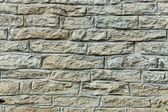 Textura de parede — Foto Stock