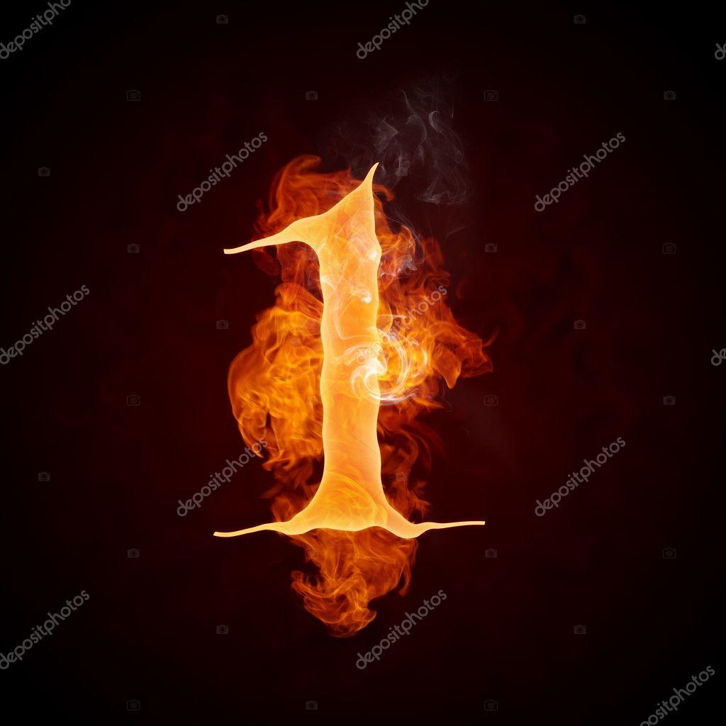 Z letter in fire fire letters a z stock photo rastudio 6476796z letter in fire thecheapjerseys Image collections