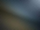 Carbon fiber with studio light — Stock Photo