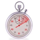 Stopwatch. 10 seconds. — Stock Photo