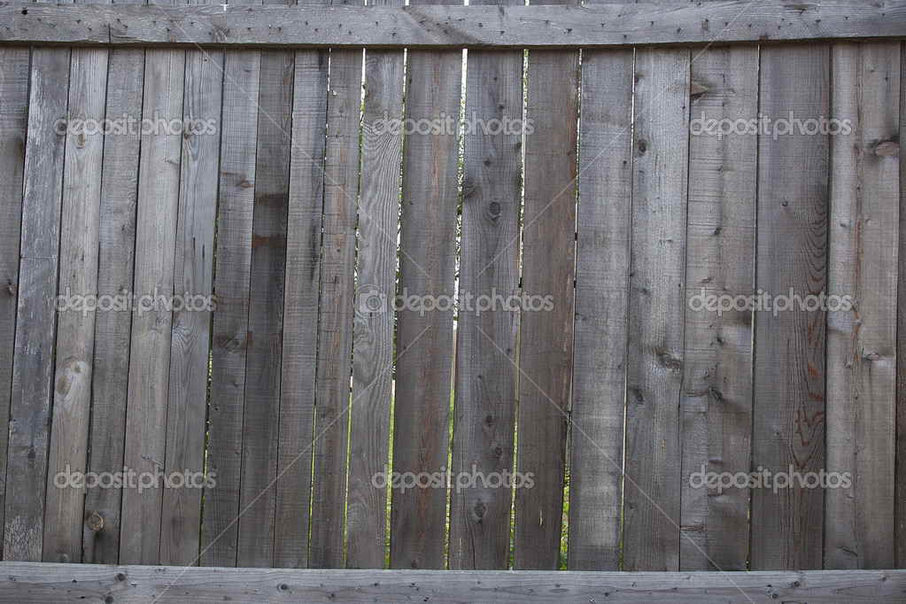 天然木制背景,背景板,