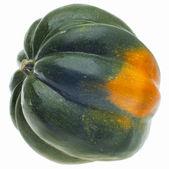 Acorn squash — Stock fotografie