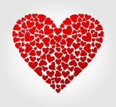 Heart9 — Vecteur