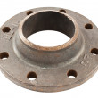 Flange — Stock Photo #6089867
