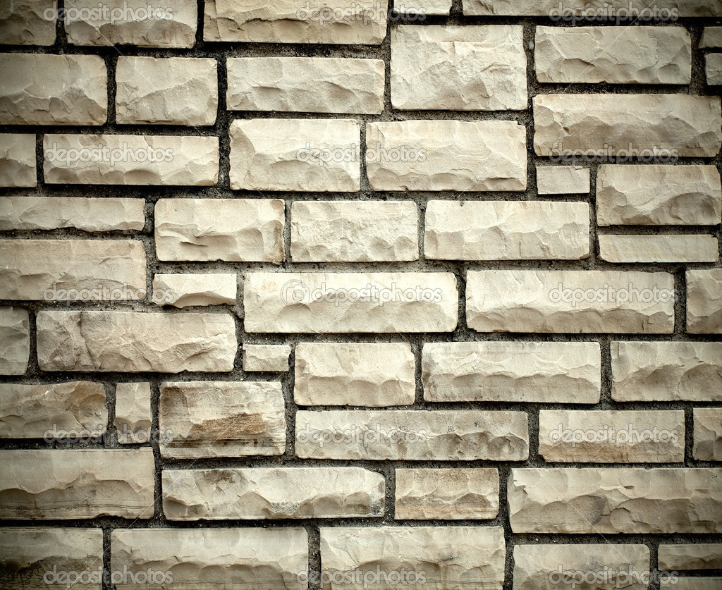 texture de mur en pierre photographie vladitto 5487671. Black Bedroom Furniture Sets. Home Design Ideas