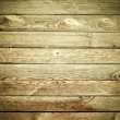Old wooden texture — Stock Photo #6712272