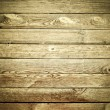 Stock Photo: Old wooden texture