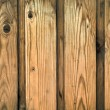 Wooden furniture detail - Photo
