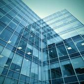 Dobrobytu firmy budowlane — Zdjęcie stockowe
