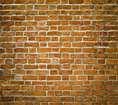 Background of stone wall texture — Foto de Stock