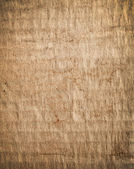 Background of grungy pasteboard texture — Stock Photo