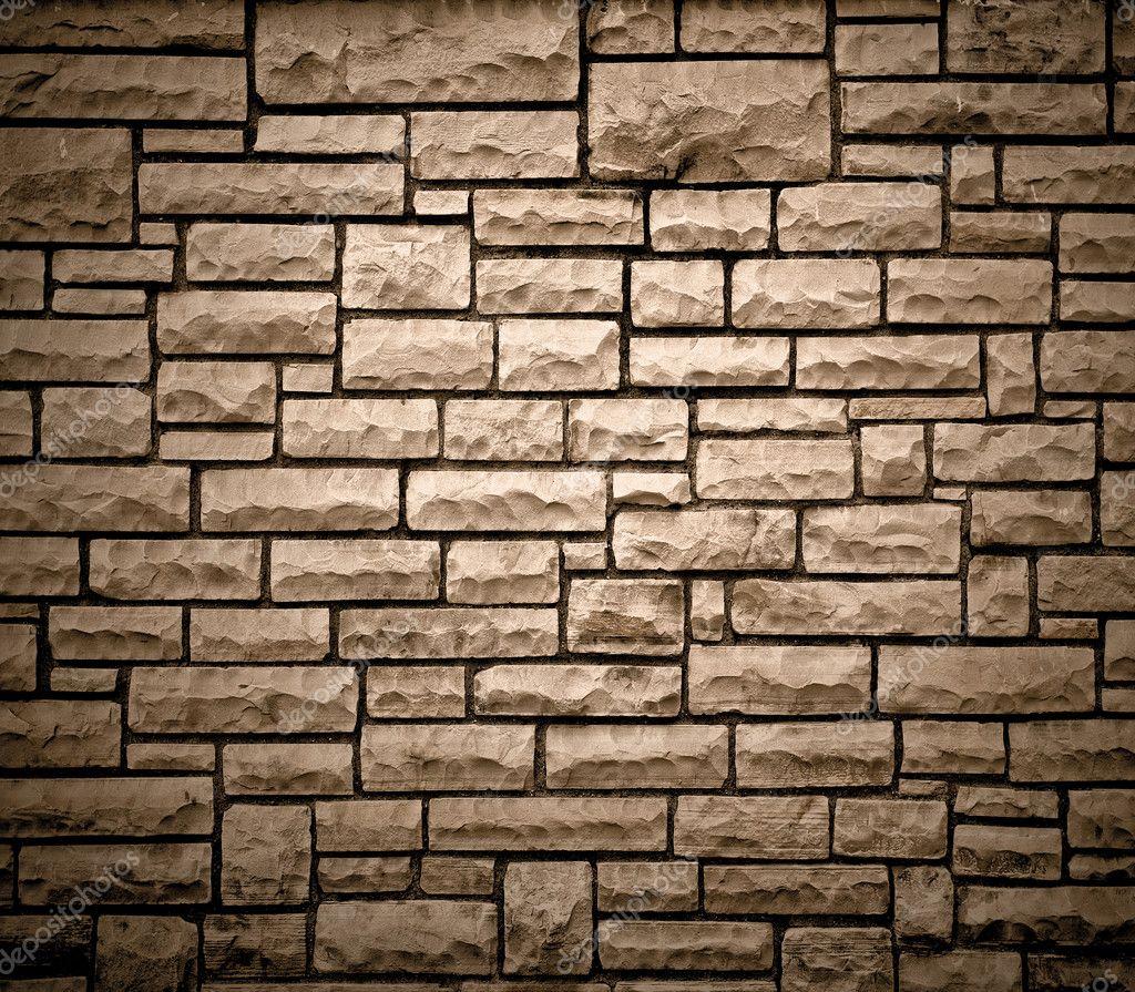 Estructura de la pared de ladrillo fotos de stock - Pared de ladrillo ...