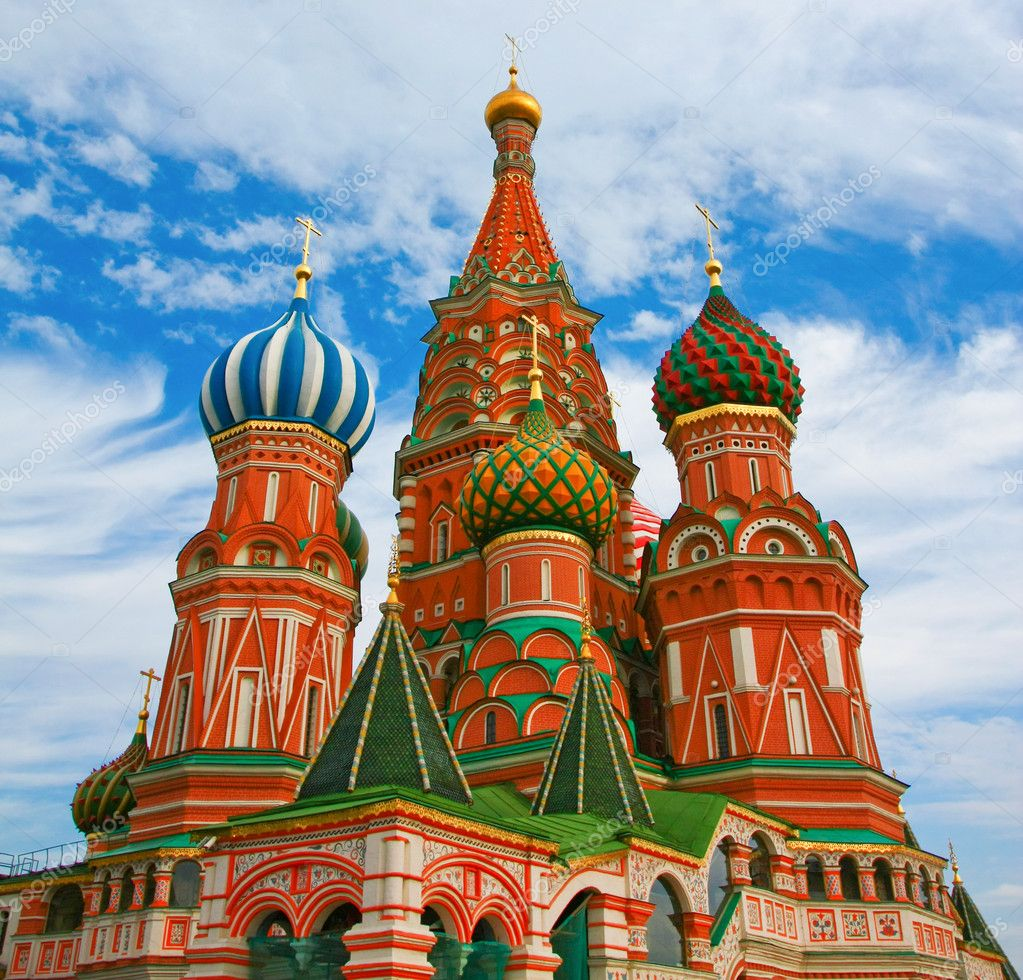 who was the most successful russia Russian culture religions in russia after years of persecution, religions are again flourishing in russia here is a summary of the most popular ones.