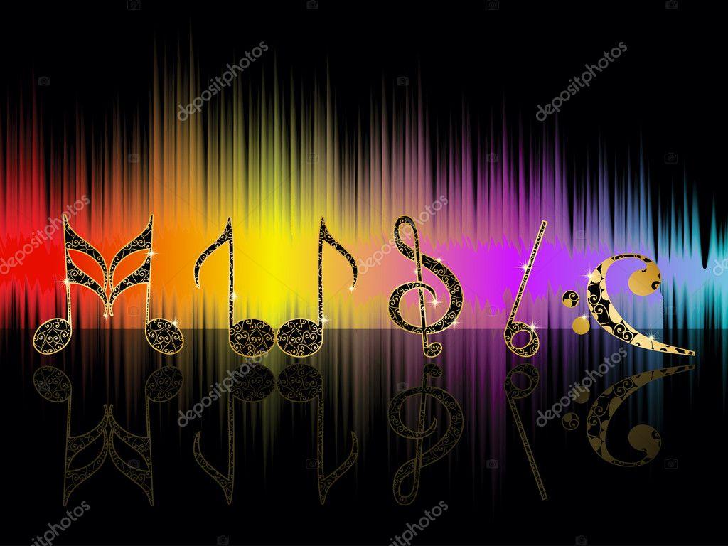 gospel music wallpaper 1280x800 - photo #49
