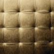 Abstract fabric texture — Stock Photo