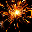 Sparkler - 