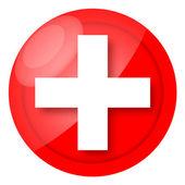 First aid — Zdjęcie stockowe