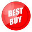 Royalty-Free Stock Photo: Best Buy