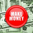 Make Money — Stock Photo #6350152
