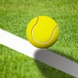 Tennis — Stock Photo #5756620