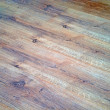 Wood texture — Stock Photo #5484573