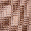 Fabric textile texture — Stock Photo