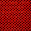 Fabric textile texture - Foto Stock