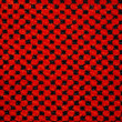Fabric textile texture - Stock Photo